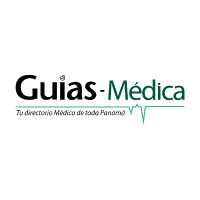 guias - medica